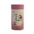 Products_cherry_blossom_tea