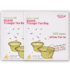 GUAVA LEAF TEA – 20 TEA BAGS