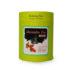 Shisandra Tea