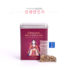 Dr_Mothers_tea-ginseng_n_ginger