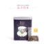 Dr_Mothers_tea-rose_mint