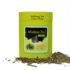 Mistletoe Tea-Hadong